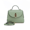 High End Designer Beautiful Custom Ladies PU Handbag