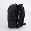 Waterproof USB Charging Laptop Backpack For Men