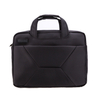 Promotional Stylish Simple Laptop Bag Messenger Bag for Gifts