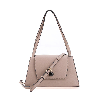 Wholesale Super Hot PU Hand Bag for Women